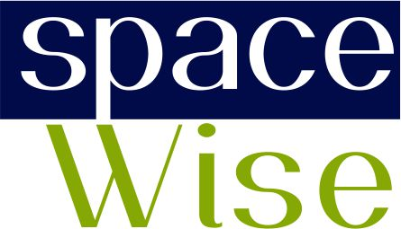 Professional Organizing by spaceWise