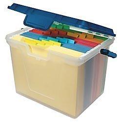 file box