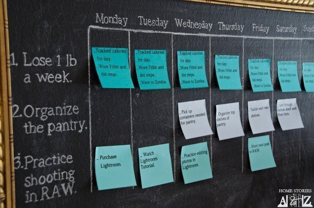 goal-calendar-tutorial