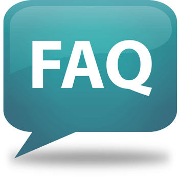 spaceWise frequently asked questions - FAQ