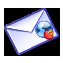 Nuvola-like_mail_internet