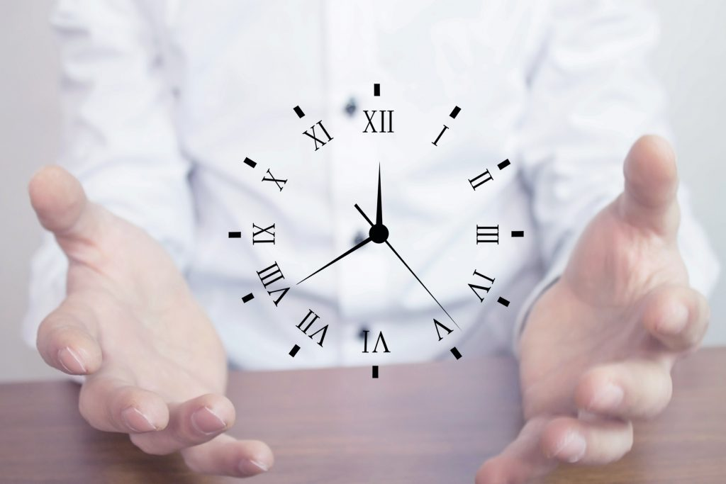 spaceWise time management coaching